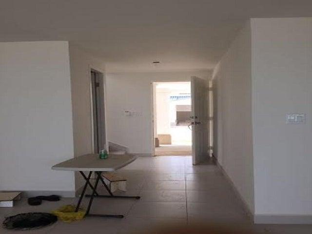 PANAMA VIP10, S.A. Casa en Venta en Arraijan en Panama Oeste Código: 16-2509 No.1