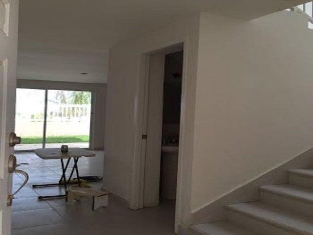 PANAMA VIP10, S.A. Casa en Venta en Arraijan en Panama Oeste Código: 16-2509 No.3