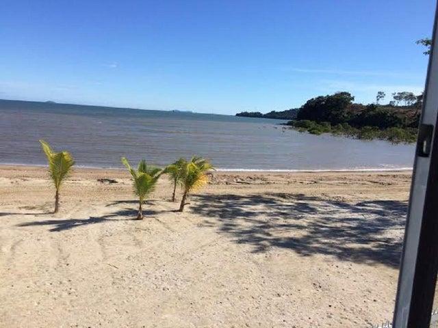 PANAMA VIP10, S.A. Casa en Venta en Arraijan en Panama Oeste Código: 16-2509 No.9