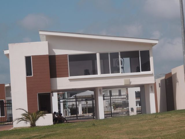 PANAMA VIP10, S.A. Casa en Venta en Chorrera en La chorrera Código: 16-2516 No.3