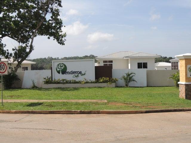PANAMA VIP10, S.A. Casa en Venta en Chorrera en La chorrera Código: 16-2516 No.2