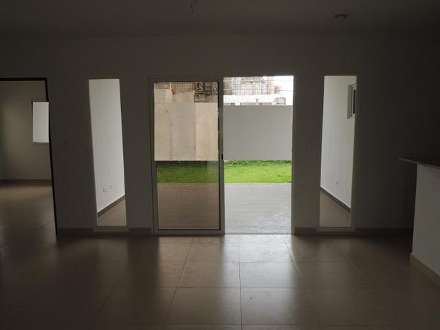 PANAMA VIP10, S.A. Casa en Venta en Chorrera en La chorrera Código: 16-2516 No.5