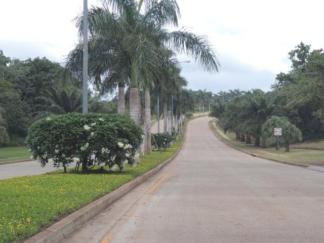 PANAMA VIP10, S.A. Casa en Venta en Chorrera en La chorrera Código: 16-2516 No.1