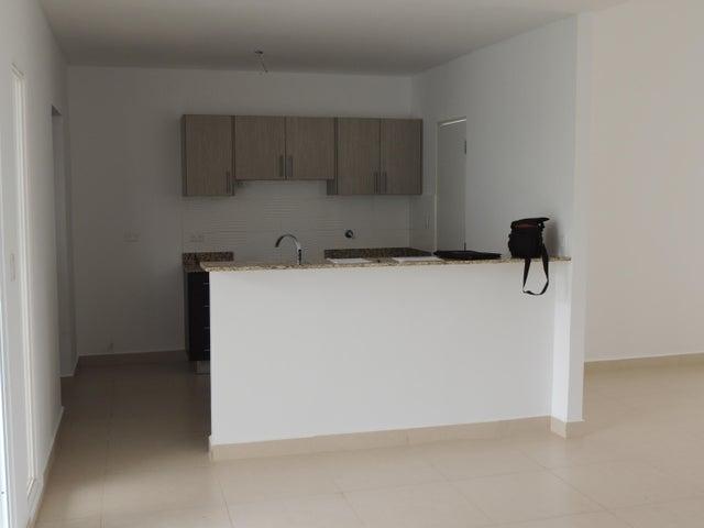 PANAMA VIP10, S.A. Casa en Venta en Chorrera en La chorrera Código: 16-2516 No.6