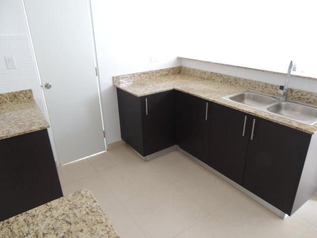 PANAMA VIP10, S.A. Casa en Venta en Chorrera en La chorrera Código: 16-2516 No.7
