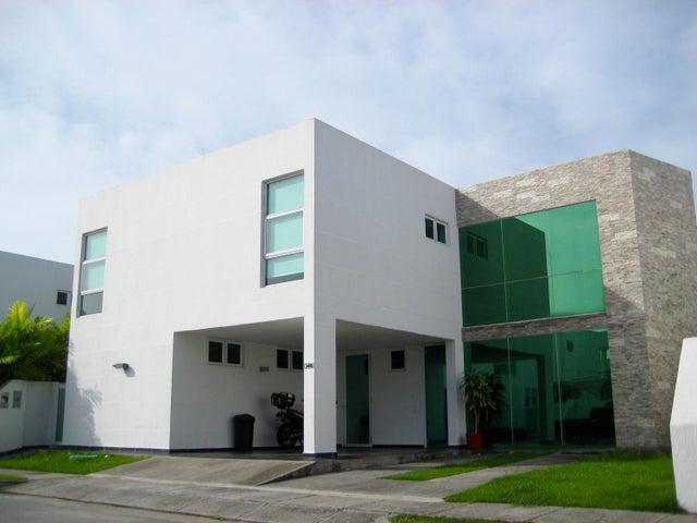 Casa / Venta / Panama / Costa Sur / FLEXMLS-16-2566