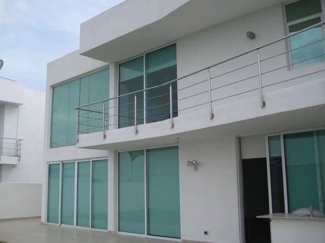 PANAMA VIP10, S.A. Casa en Venta en Costa Sur en Panama Código: 16-2566 No.5
