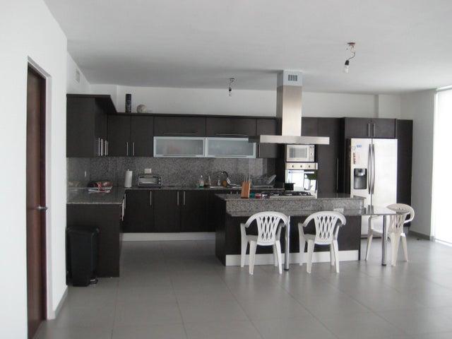 PANAMA VIP10, S.A. Casa en Venta en Costa Sur en Panama Código: 16-2566 No.3