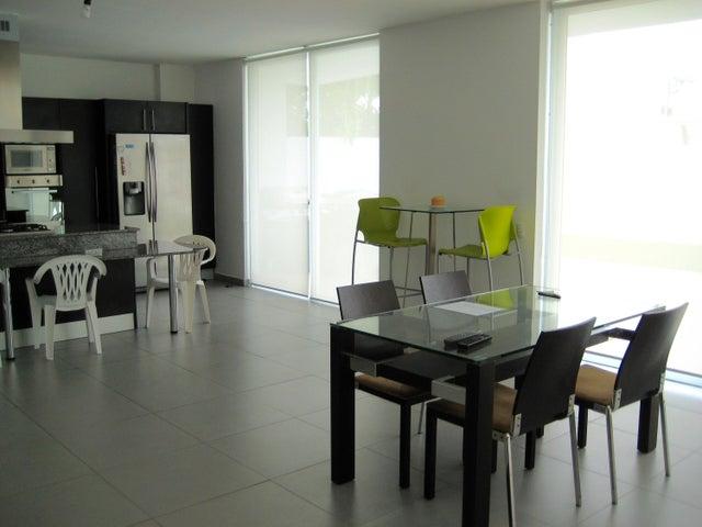 PANAMA VIP10, S.A. Casa en Venta en Costa Sur en Panama Código: 16-2566 No.2