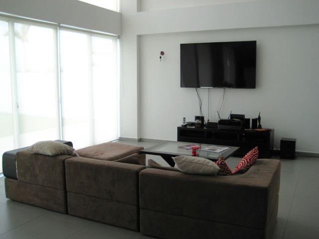 PANAMA VIP10, S.A. Casa en Venta en Costa Sur en Panama Código: 16-2566 No.1