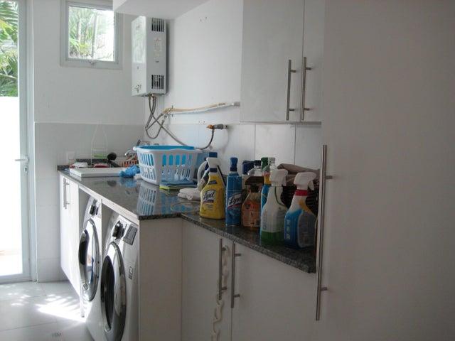 PANAMA VIP10, S.A. Casa en Venta en Costa Sur en Panama Código: 16-2566 No.6