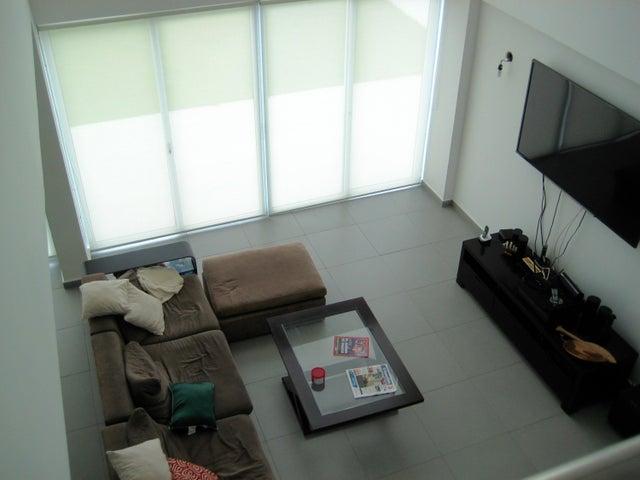 PANAMA VIP10, S.A. Casa en Venta en Costa Sur en Panama Código: 16-2566 No.9