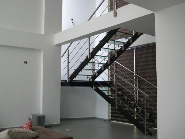 PANAMA VIP10, S.A. Casa en Venta en Costa Sur en Panama Código: 16-2566 No.7