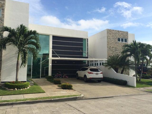 Casa / Venta / Panama / Costa Sur / FLEXMLS-16-2066