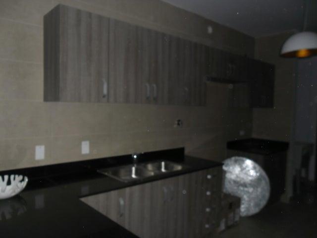 PANAMA VIP10, S.A. Apartamento en Venta en Obarrio en Panama Código: 16-2677 No.3