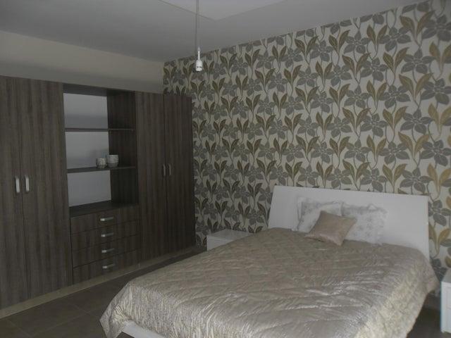 PANAMA VIP10, S.A. Apartamento en Venta en Obarrio en Panama Código: 16-2677 No.6
