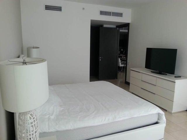 PANAMA VIP10, S.A. Apartamento en Alquiler en Punta Pacifica en Panama Código: 16-2725 No.9