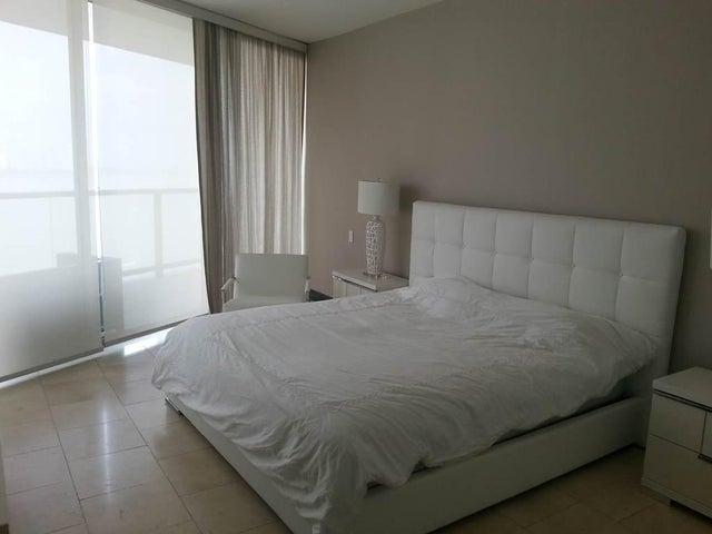 PANAMA VIP10, S.A. Apartamento en Alquiler en Punta Pacifica en Panama Código: 16-2725 No.8