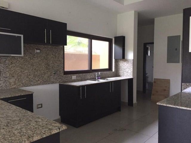 PANAMA VIP10, S.A. Casa en Venta en Costa Sur en Panama Código: 16-2732 No.7
