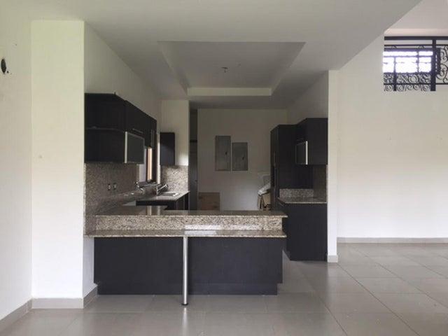 PANAMA VIP10, S.A. Casa en Venta en Costa Sur en Panama Código: 16-2732 No.8