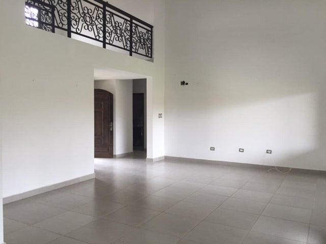 PANAMA VIP10, S.A. Casa en Venta en Costa Sur en Panama Código: 16-2732 No.4
