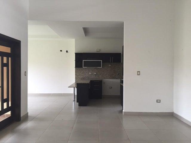 PANAMA VIP10, S.A. Casa en Venta en Costa Sur en Panama Código: 16-2732 No.3