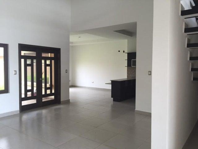 PANAMA VIP10, S.A. Casa en Venta en Costa Sur en Panama Código: 16-2732 No.5