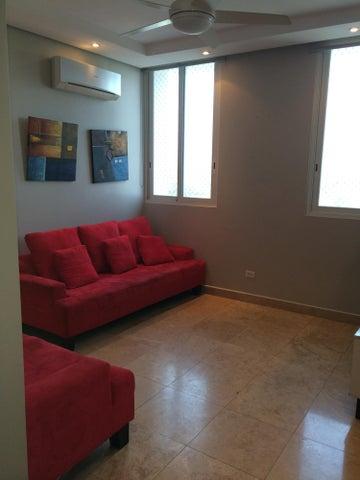 PANAMA VIP10, S.A. Apartamento en Venta en Coco del Mar en Panama Código: 16-2789 No.5
