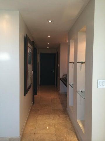 PANAMA VIP10, S.A. Apartamento en Venta en Coco del Mar en Panama Código: 16-2789 No.6
