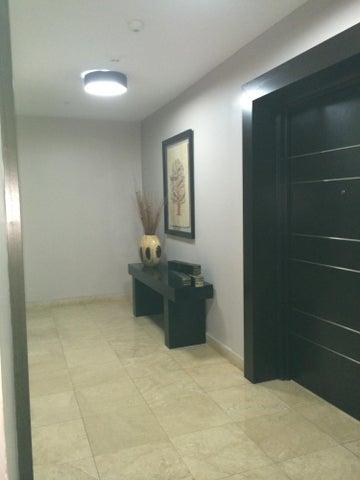 PANAMA VIP10, S.A. Apartamento en Venta en Coco del Mar en Panama Código: 16-2789 No.7