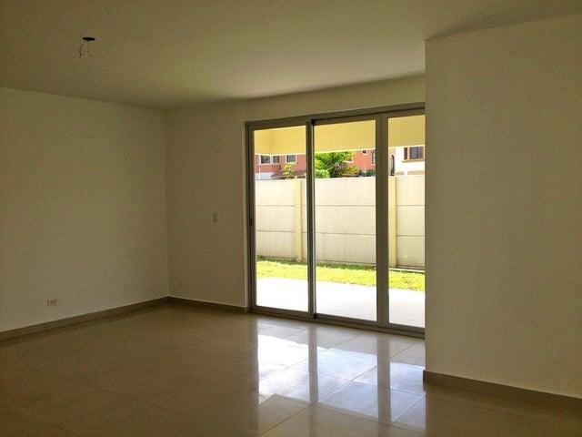 PANAMA VIP10, S.A. Casa en Venta en Costa Sur en Panama Código: 14-1228 No.3