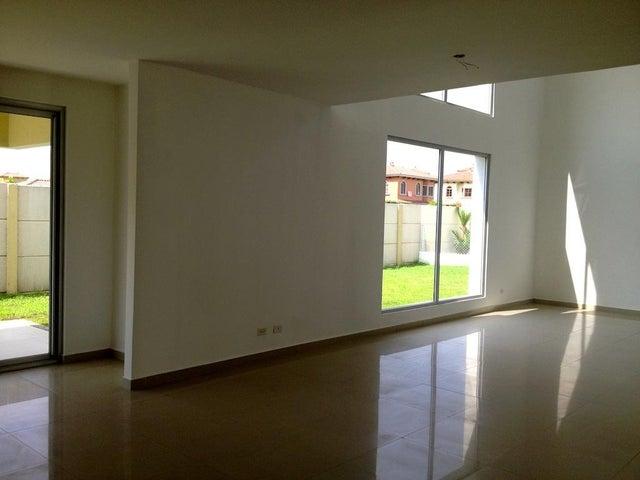 PANAMA VIP10, S.A. Casa en Venta en Costa Sur en Panama Código: 14-1228 No.4