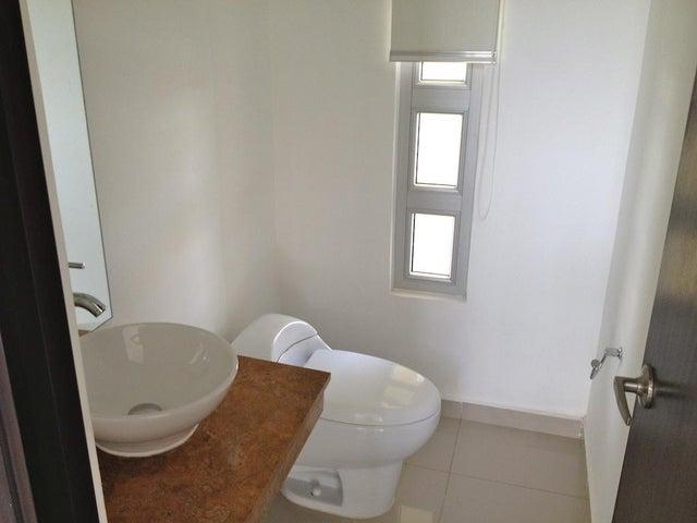 PANAMA VIP10, S.A. Casa en Venta en Costa Sur en Panama Código: 14-1228 No.5