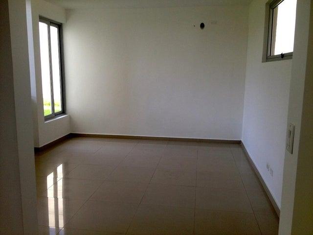 PANAMA VIP10, S.A. Casa en Venta en Costa Sur en Panama Código: 14-1228 No.7
