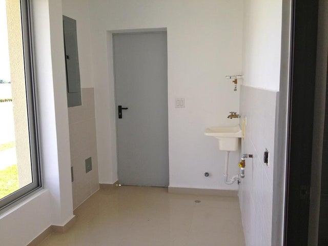 PANAMA VIP10, S.A. Casa en Venta en Costa Sur en Panama Código: 14-1228 No.8