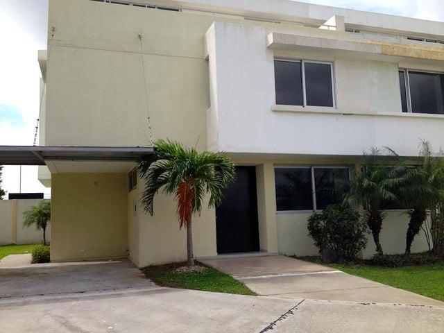 Casa / Venta / Panama / Costa Sur / FLEXMLS-14-1234