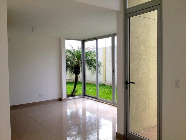 PANAMA VIP10, S.A. Casa en Venta en Costa Sur en Panama Código: 14-1234 No.1