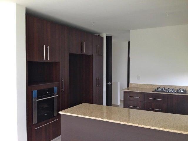 PANAMA VIP10, S.A. Casa en Venta en Costa Sur en Panama Código: 14-1234 No.3