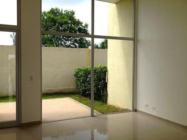 PANAMA VIP10, S.A. Casa en Venta en Costa Sur en Panama Código: 14-1234 No.4
