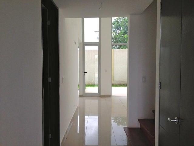 PANAMA VIP10, S.A. Casa en Venta en Costa Sur en Panama Código: 14-1234 No.5