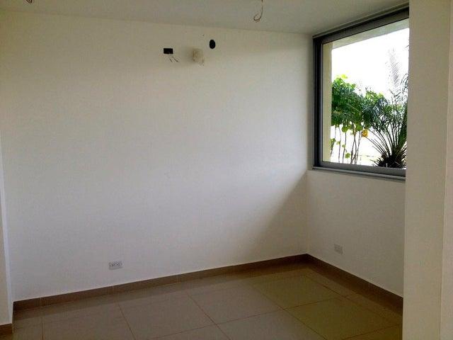 PANAMA VIP10, S.A. Casa en Venta en Costa Sur en Panama Código: 14-1234 No.6