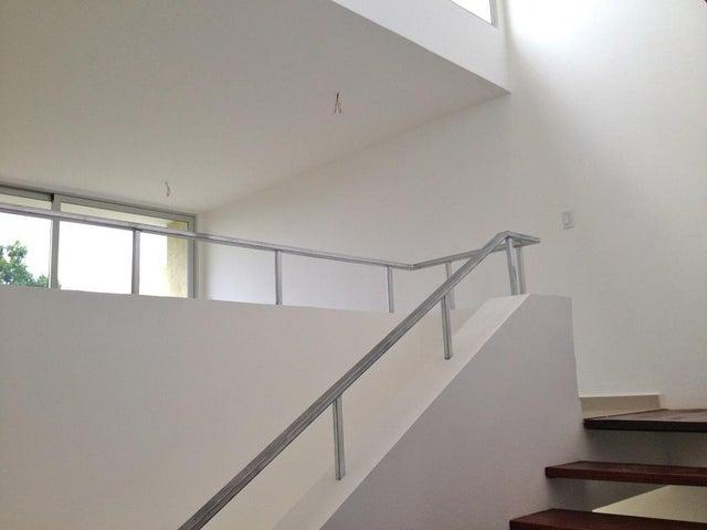 PANAMA VIP10, S.A. Casa en Venta en Costa Sur en Panama Código: 14-1234 No.7