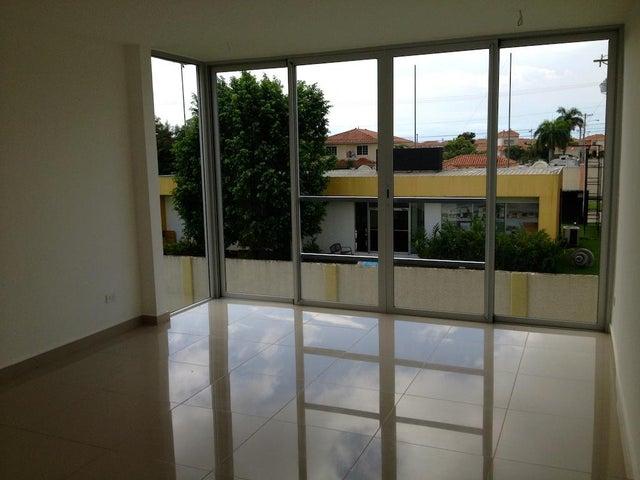 PANAMA VIP10, S.A. Casa en Venta en Costa Sur en Panama Código: 14-1234 No.8
