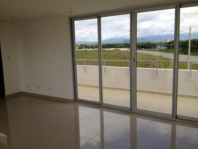 PANAMA VIP10, S.A. Casa en Venta en Costa Sur en Panama Código: 14-1234 No.9