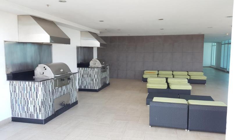 PANAMA VIP10, S.A. Apartamento en Venta en Costa del Este en Panama Código: 16-2871 No.6