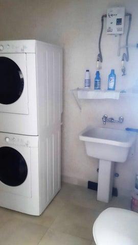 PANAMA VIP10, S.A. Apartamento en Venta en Costa del Este en Panama Código: 16-2871 No.4