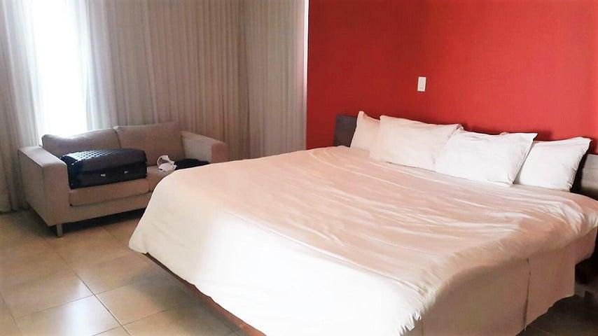 PANAMA VIP10, S.A. Apartamento en Venta en Costa del Este en Panama Código: 16-2871 No.9