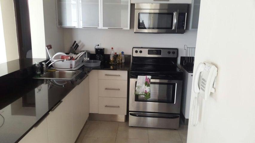 PANAMA VIP10, S.A. Apartamento en Venta en Costa del Este en Panama Código: 16-2871 No.3