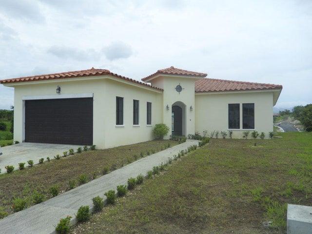 Casa / Venta / San Carlos / San Carlos / FLEXMLS-16-2885