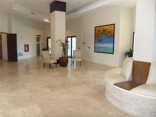 PANAMA VIP10, S.A. Apartamento en Venta en San Carlos en San Carlos Código: 16-2886 No.2